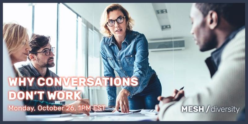 Conversations Webinar Banner 2