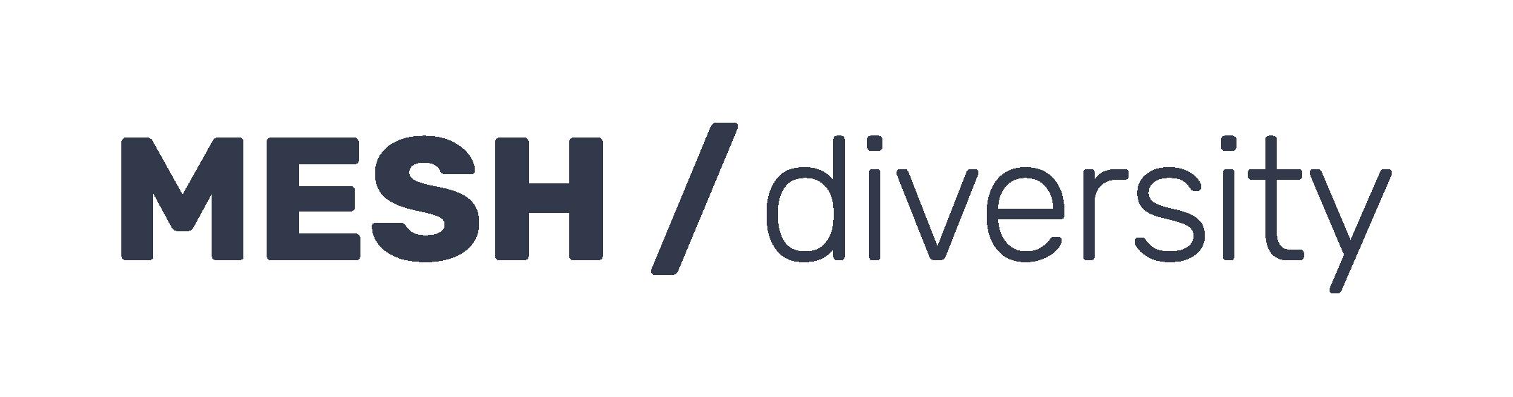 mesh_diversity.png