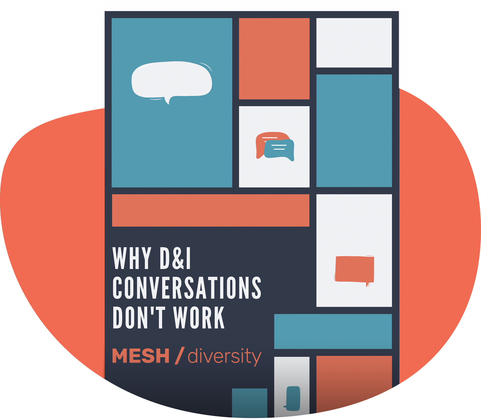 Ebook Landing Page - D&I Conversations Cover Update