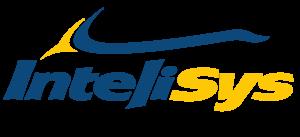 Intelisys Original Logo